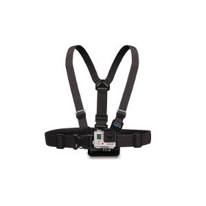 gopro-chest-mount