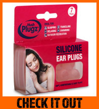 ms-ear-plugs