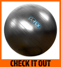 ms-exercise-ball