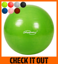 ms-fitness-ball