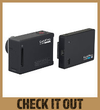 ms-gopro-battery-bacpac
