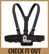 ms-gopro-chest-mount