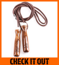 ms-leather-rope