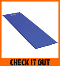 ms-lichfield-self-inflating-mat
