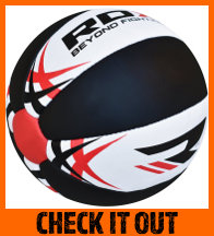 ms-medicine-ball-authentic