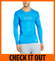 ms-men-long-sleeve-nike-hypercool