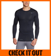 ms-men-long-sleeve-nike