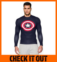ms-men-long-sleeve-ua-america