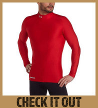 ms-men-long-sleeve-ua-goldgear