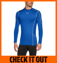 ms-men-long-sleeve-ua-hybrid