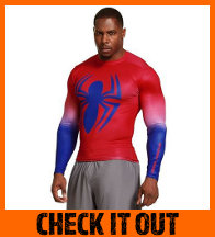 ms-men-long-sleeve-ua-spiderman