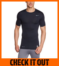 ms-men-short-sleeve-nike-compression