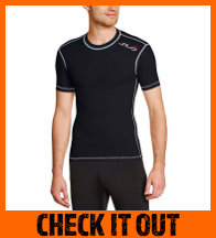 ms-men-short-sleeve-sub-sports