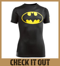 ms-men-short-sleeve-ua-batman