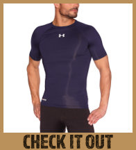 ms-men-short-sleeve-ua-compression