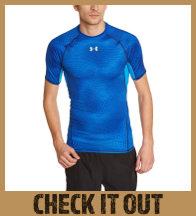 ms-men-short-sleeve-ua-heatgear