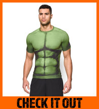 ms-men-short-sleeve-ua-hulk