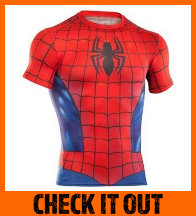 ms-men-short-sleeve-ua-spiderman