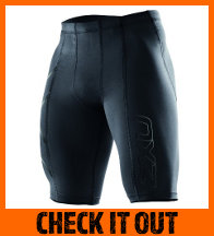 ms-men-shorts-2xu