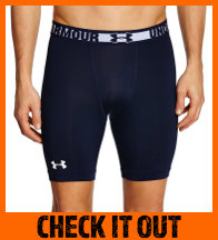 ms-men-shorts-ua-compression