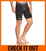 ms-men-shorts-ua-heatgear