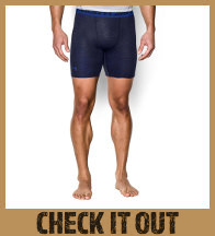 ms-men-shorts-ua-printed