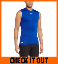 ms-men-sleeveless-compression
