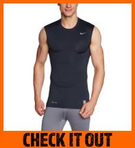 ms-men-sleeveless-nike