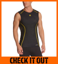 ms-men-sleeveless-skins