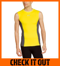 ms-men-sleeveless-ua-base