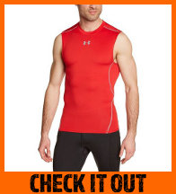 ms-men-sleeveless-ua-training