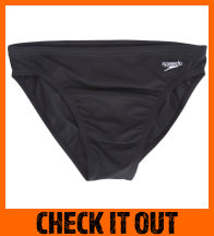 ms-men-underwear-speedo