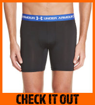 ms-men-underwear-ua-mesh