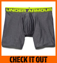 ms-men-underwear-ua-original