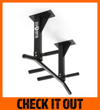 ms-mounted-pull-up-bar