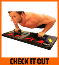 ms-push-up-system