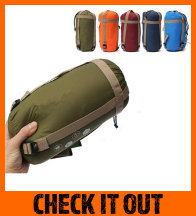 ms-sleeping-bag-ultra-light
