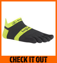 ms-socks-men-injinji