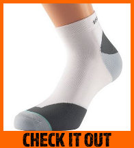 ms-socks-women-1000-mile-fusion