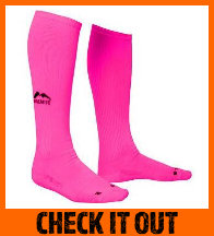 ms-socks-women-more-mile-compression