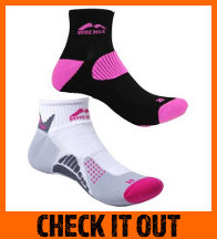 ms-socks-women-more-mile-london