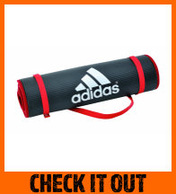 ms-training-mat-adidas