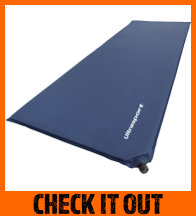 ms-ultrasport-self-inflating-mat