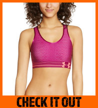 ms-woman-bra-ua-heatgear