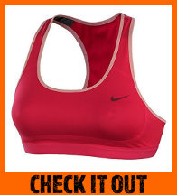 ms-women-bra-nike-victory