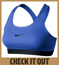 ms-women-bra-nike
