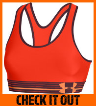 ms-women-bra-ua-orange