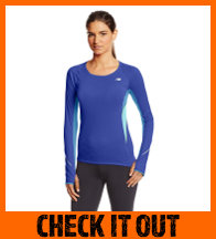 ms-women-long-sleeve-new-balance