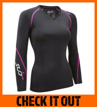 ms-women-long-sleeve-skins-sub-sports
