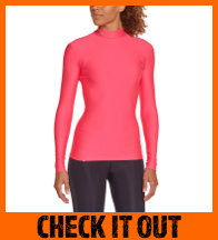 ms-women-long-sleeve-ua-compression